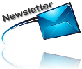 Our newsletter...